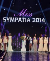 Finale_Miss_Slovensko_2014_74