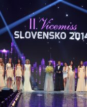 Finale_Miss_Slovensko_2014_75