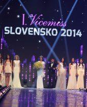 Finale_Miss_Slovensko_2014_76