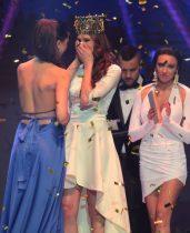 Finale_Miss_Slovensko_2014_77