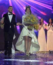 Finale_Miss_Slovensko_2014_78