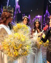 Finale_Miss_Slovensko_2014_79