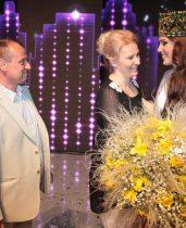 Finale_Miss_Slovensko_2014_80