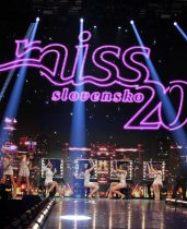 Finale_Miss_Slovensko_2014_81