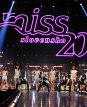 Finale_Miss_Slovensko_2014_82
