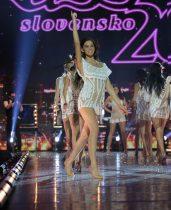 Finale_Miss_Slovensko_2014_83