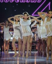 Finale_Miss_Slovensko_2014_84