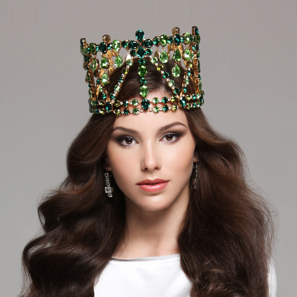 Miss-Slovensko-2014-Laura-Longauerova