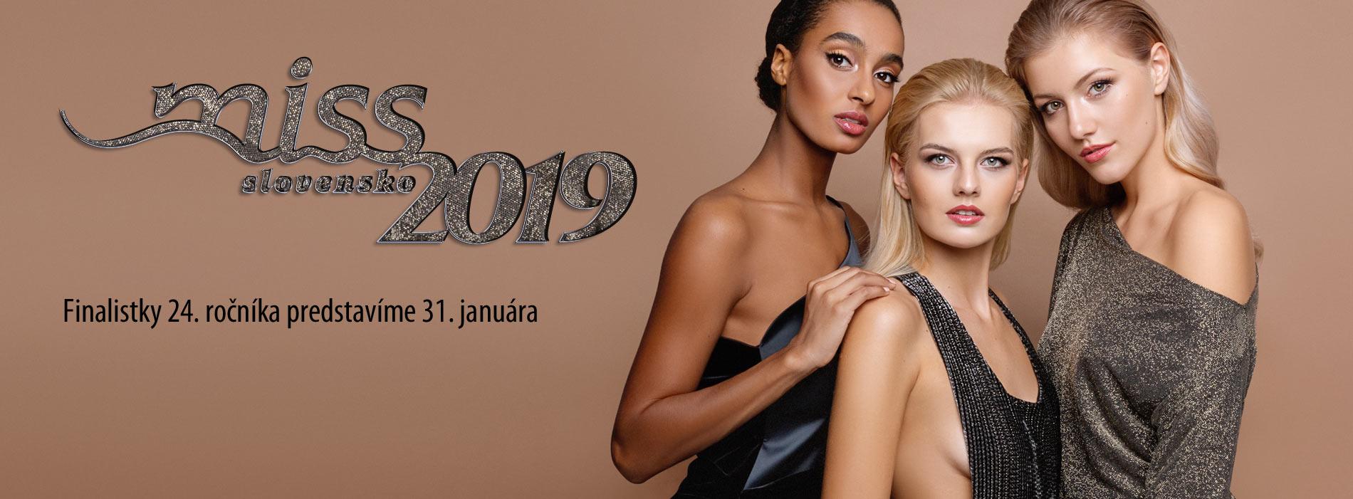 Miss_2019_Web