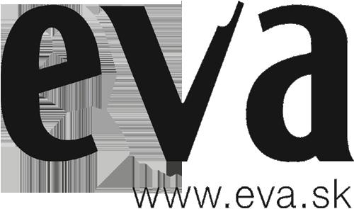 EVA.sk