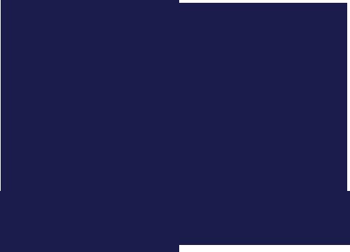 Double tree