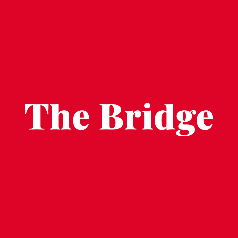 the Bridge – English Language Centre