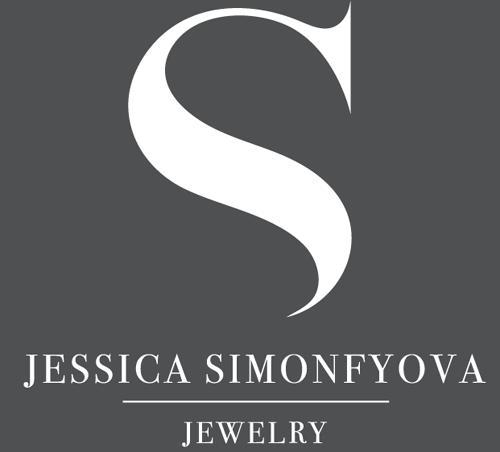 Jessica Simonfyova - Jewelry