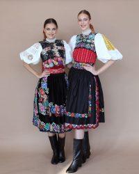 FrederikaKurtulikova a NataliaHrusovska