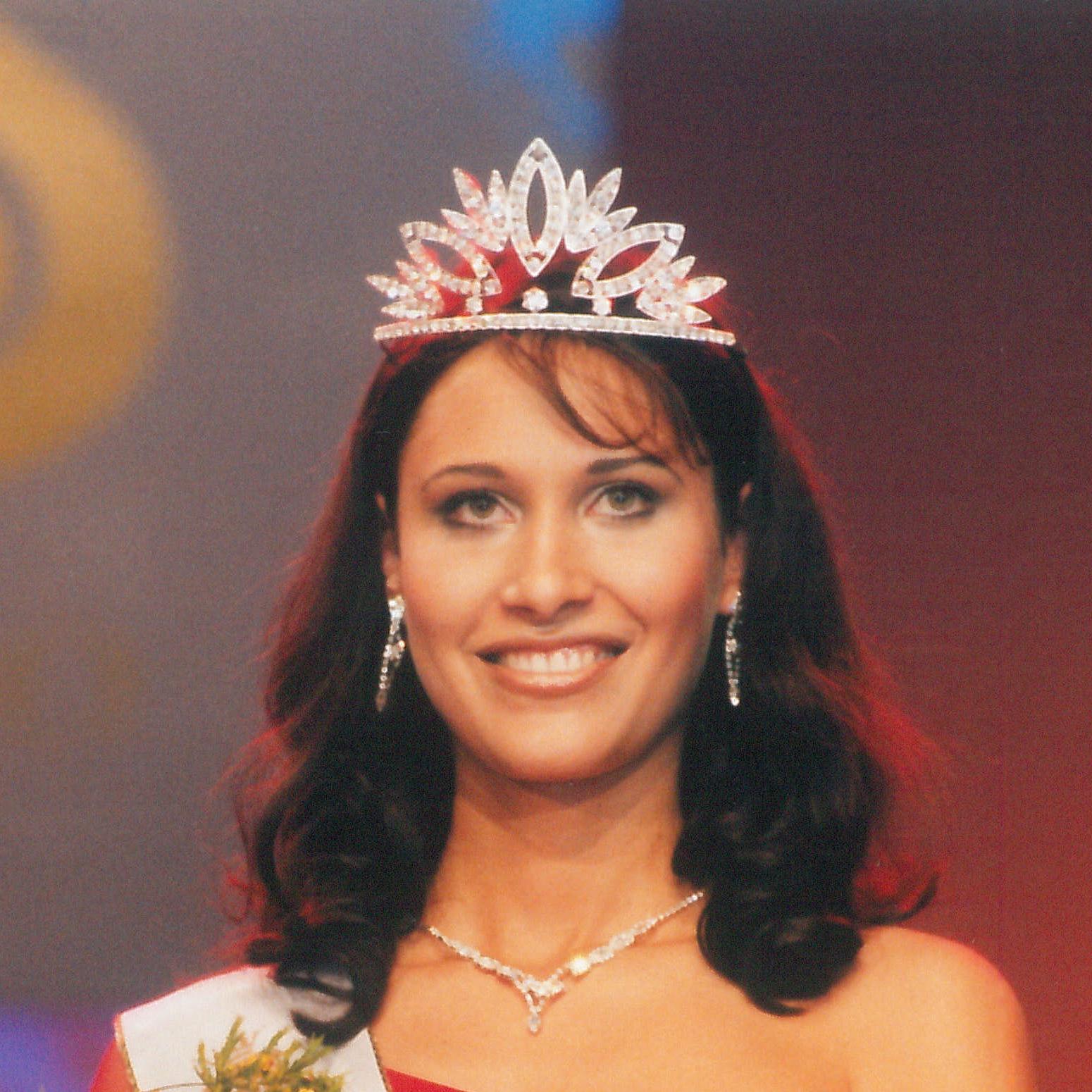 1-Vicemiss-1998-Jana-Kusovska