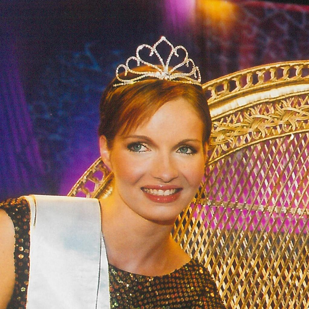 1-Vicemiss-2001-Lucia-Pilkova