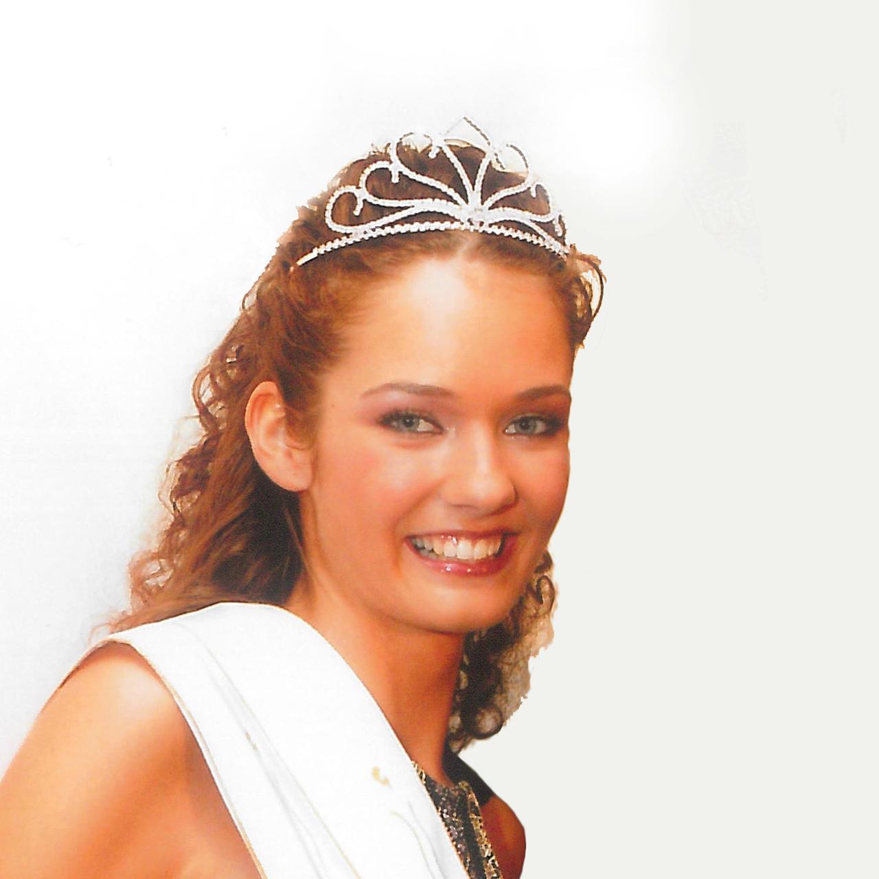 1-Vicemiss-2004-Tatiana-Krcmeryova