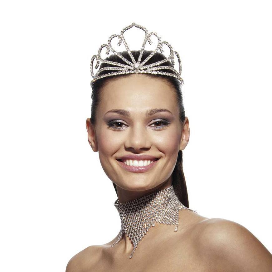 1-Vicemiss-2005-Katarina-Holanova