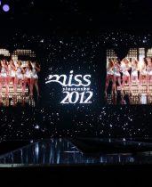 GAL-2012-FINALE-04
