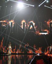 GAL-2013-FINALE-55