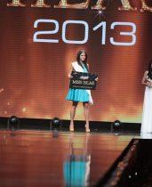 GAL-2013-FINALE-70