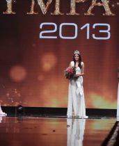 GAL-2013-FINALE-86
