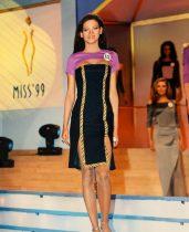MISS-GAL-1999-FINALE-02