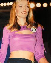 MISS-GAL-1999-FINALE-04