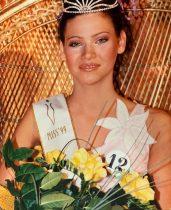 MISS-GAL-1999-FINALE-05