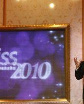 MISS-GAL-2000-FINALE-05