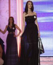 MISS-GAL-2000-Vecerna-roba-od-modnej-navrharky-Hany-Prevratilovej