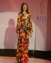 MISS-GAL-2005-FINALE-09