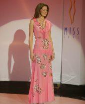 MISS-GAL-2005-FINALE-11
