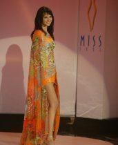 MISS-GAL-2005-FINALE-17