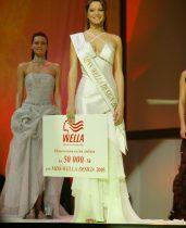 MISS-GAL-2005-FINALE-94