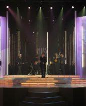 MISS-GAL-2006-FINALE-06