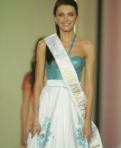 MISS-GAL-2006-FINALE-25