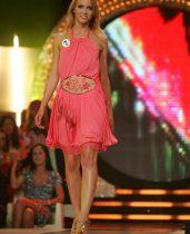 MISS-GAL-2007-FINALE-10