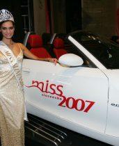 MISS-GAL-2007-FINALE-66