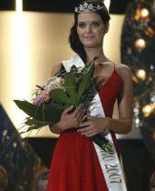 MISS-GAL-2007-FINALE-77