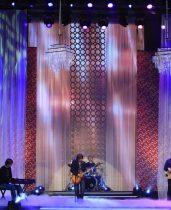 MISS-GAL-2008-FINALE-02