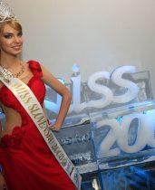 MISS-GAL-2008-FINALE-45