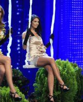 MISS-GAL-2009-FINALE-008