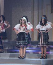 MISS-GAL-2011-FINALE-03