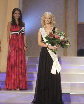 MISS-GAL-2011-FINALE-33
