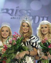 MISS-GAL-2011-FINALE-40