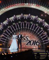 MISS-GAL-2016-FINALE-74