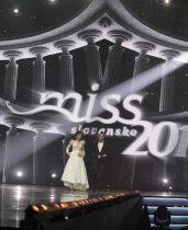 MISS-GAL-2016-FINALE-75