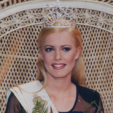 Miss-Slovensko-1997-Lucia-Povraznikova