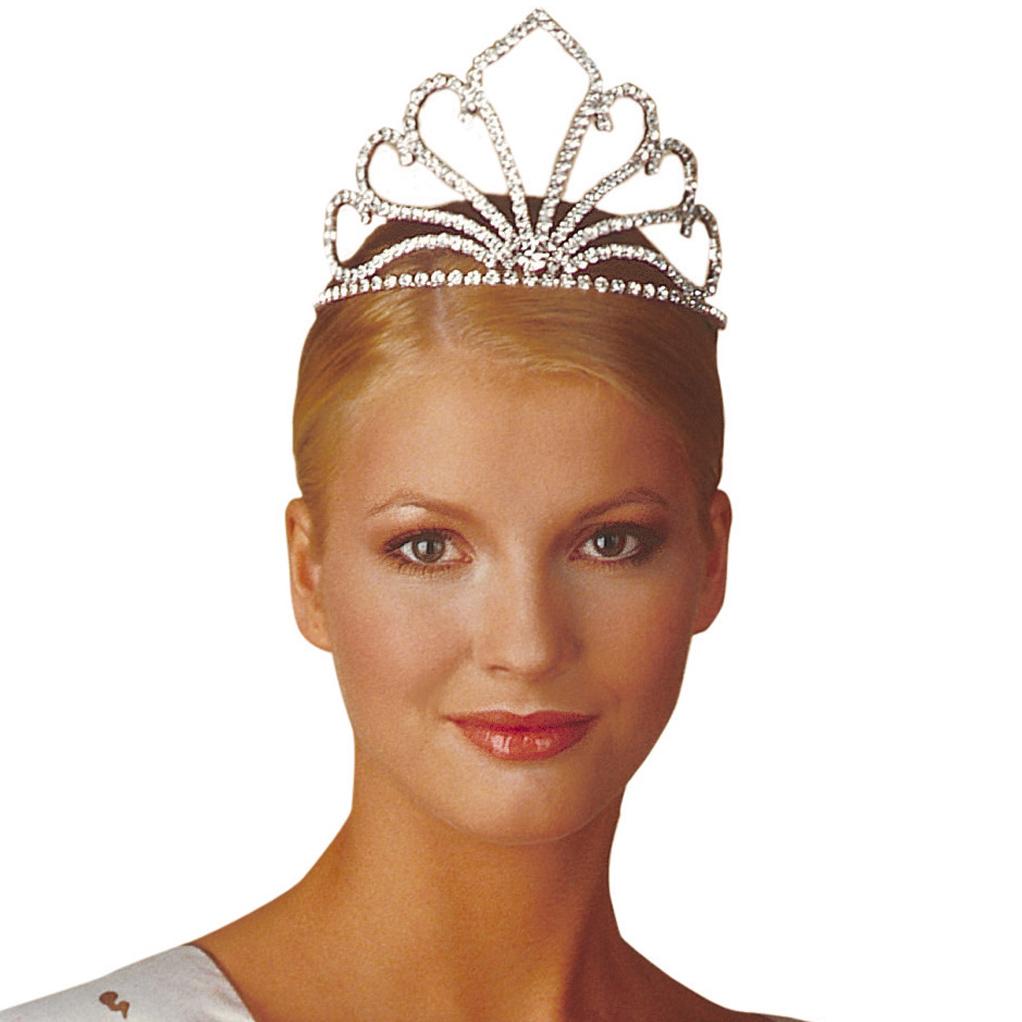 Miss-Slovensko-2000-Janka-Horecna-small